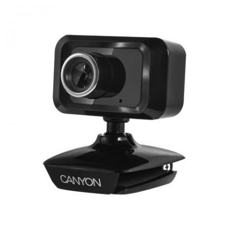 WEB CAM Canyon CNE-CWC1