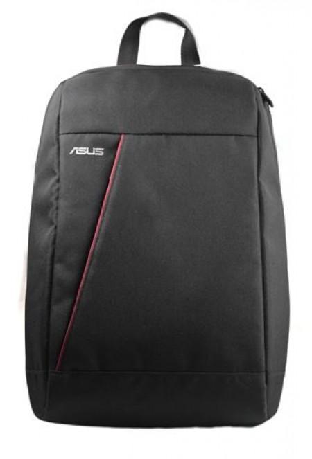Asus CASE Nereus backpack 16, crna