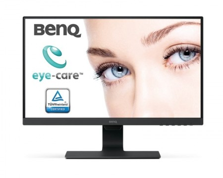 BENQ 23.8 BL2480 LED monitor