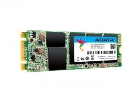 A-DATA 512GB M.2 ASU800NS38-512GT-C SSD