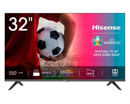 HISENSE 32 H32A5100F LED digital LCD TV