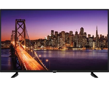GRUNDIG 50 50 GEU 7800 B Smart UHD TV