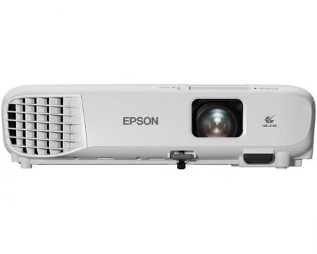 EPSON EB-W06 projektor