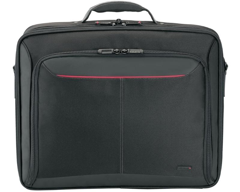 TARGUS Torba za notebook 18.4 XL CN317