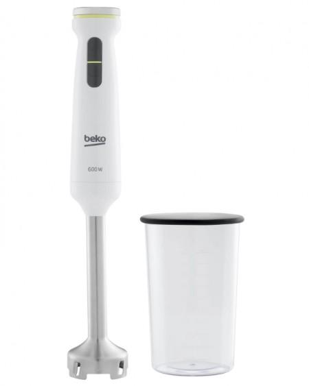 BEKO HBS7600W ručni blender