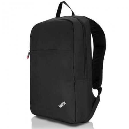 ThinkPad 15.6 Basic Backpack - 4X40K09936
