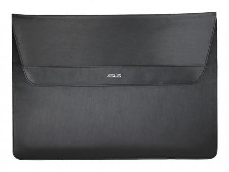 Asus UltraSleeve 13.3, crna