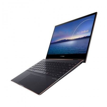NB ASUS UX371EA-WB711R 13,3i7-1165G716GB512GBWin10 Pro