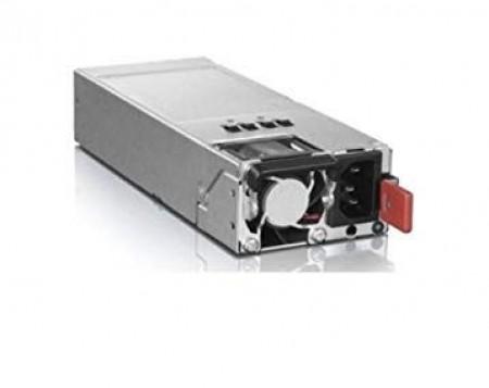 SRV DOD LN RPS 750W Platinum HS