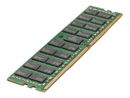 HPE 16GB 2RX8 PC4-2666V-R Smart KIT rem