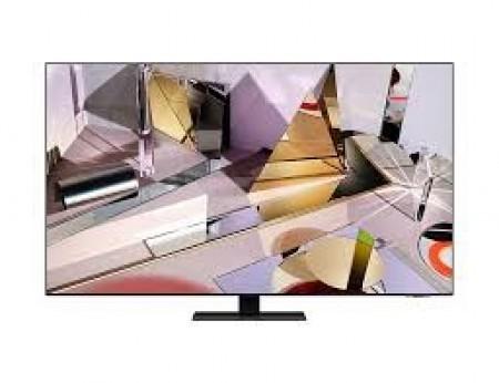 SAMSUNG QLED TV QE55Q700TATXXH, QLED, S