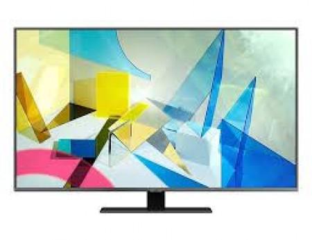 SAMSUNG QLED TV 65Q80T, QLED, SMART