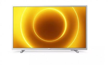 PHILIPS LED TV 43PFS552512 FHD