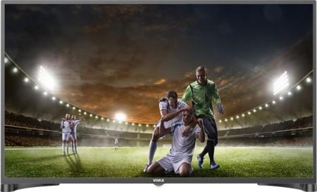 VIVAX IMAGO LED TV-43S60T2S2 Televizor