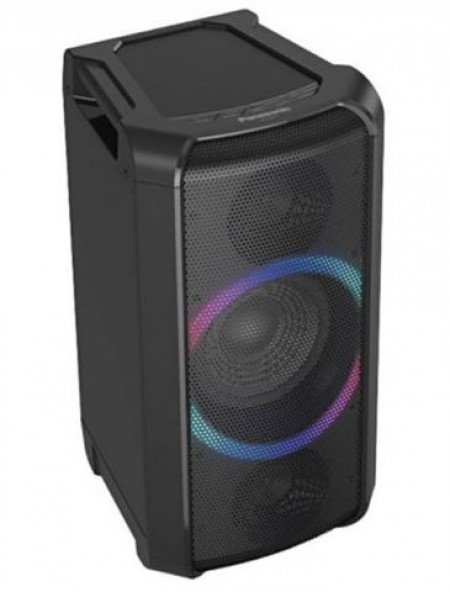 PANASONIC Bluetooth zvučnik SC-TMAX5EG-K