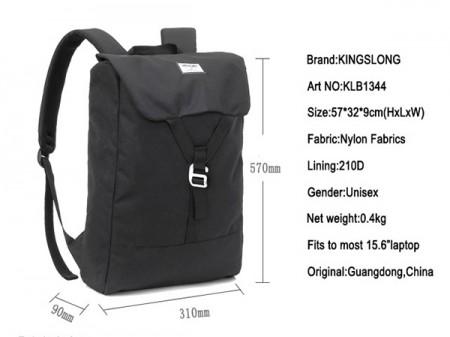 Notebook ranac 15,6'' ( 96404 )