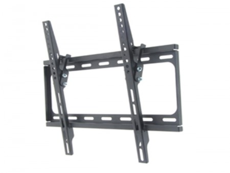 Xstand nosac za TV, TILT, 26- 50, nosivost do 30kg, crn