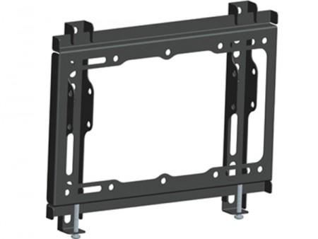 Xstand nosac za TV, FIX, 17- 42,do 30kg, crn