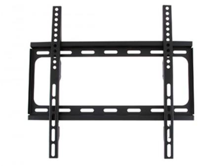 Xstand nosac za TV, FIX, 26- 50, nosivost do 30kg, crn
