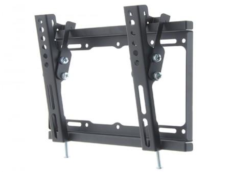 Xstand nosac za TV, TILT, 17- 42,do 30kg, crn