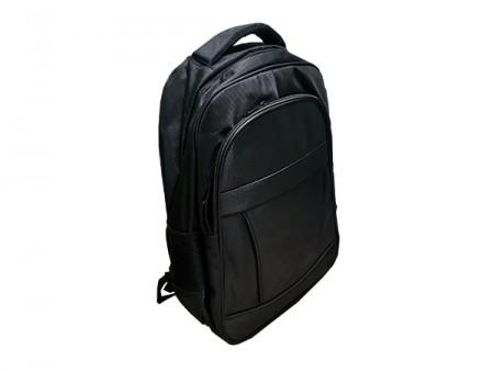 Notebook ranac 15,6'' ( 96400 )