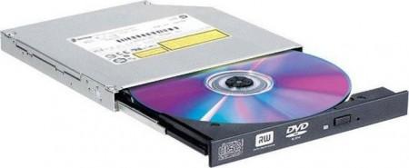 DVD RW LG GTC0N.BHLA10B za notebook