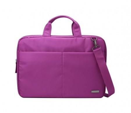 Asus torba Terra Slim 14, pink