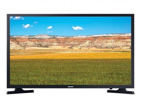 Samsung 32T4302A\HD ready\Smart\WiFi\PurColor\HDR\Mega contrast\2Ch 10W audio\DVB-T2C