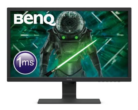 BENQ 24 GL2480E LED monitor