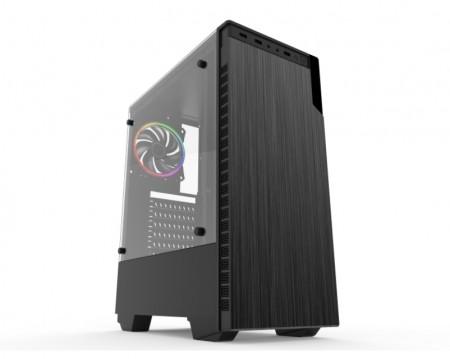 EWE PC  INTEL i5-9400F8GB480GBGTX1660S 6GB