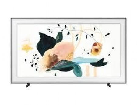 SAMSUNG QLED TV 65LS03T THE FRAME