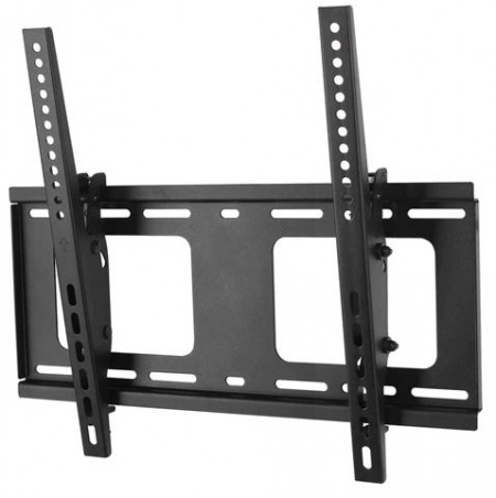 MH Universal Flat-Panel TV Full-Motion Wall Mount, 32 to 55