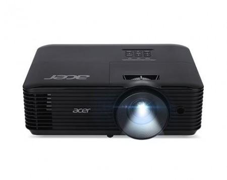 Projektor ACER X1328WH WXGA 4500Lm