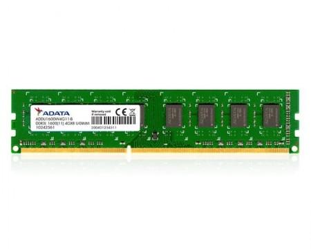 APACER DIMM DDR3 8GB 1600MHz Retail DG.08G2K.KAM