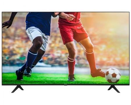HISENSE 43 H43A7100F Smart UHD TV