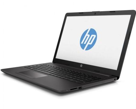 HP 255 G7 15.6 AMD A4-9125 4GB 500GB ODD crni
