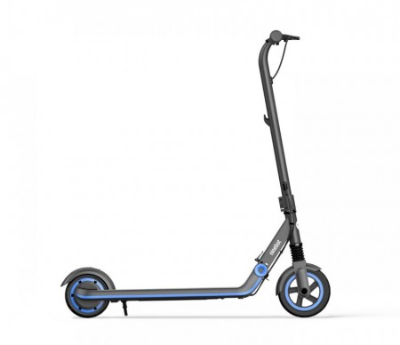 Segway Ninebot eKickScooter Zing E10 (EU)