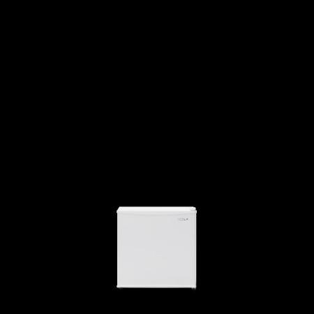Tesla Mini bar RS0400M1,52x52,43 l