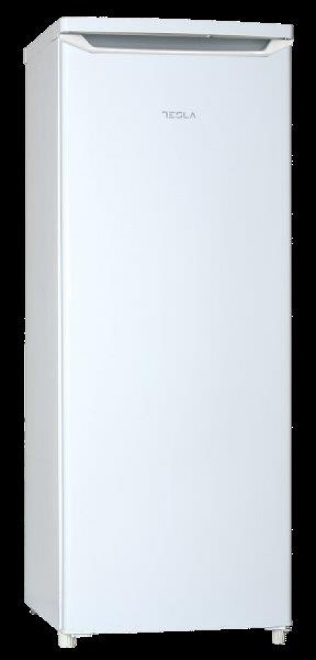 Tesla Frizider RS2300H1,142x55,225 l,sa komorom