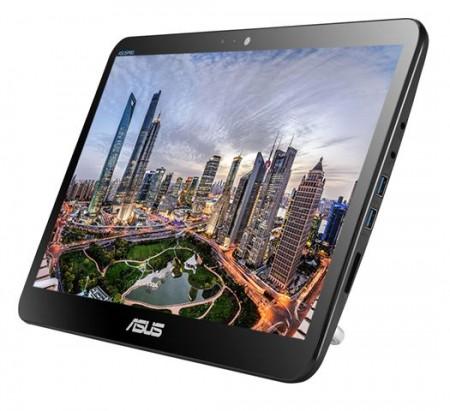 Asus AIO V161GART-BD036D 15.6N40204GB256GB SSDBlack