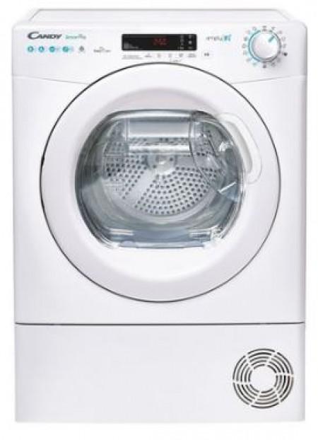 Candy mašina za sušenje CSOE H8A2DE-S