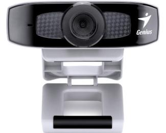 GENIUS FaceCam 320 web kamera