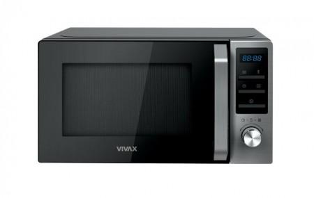 VIVAX HOME mikrotalasna MWO-2079 BG