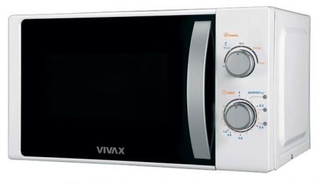 VIVAX HOME mikrotalasna MWO-2078