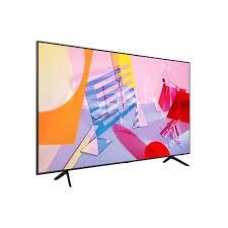 SAMSUNG QLED TV 75Q60T, QLED, SMART