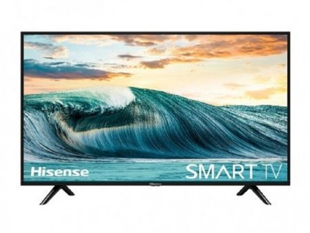 Hisense TV 32 32B6700HA Smart Android LED, HD