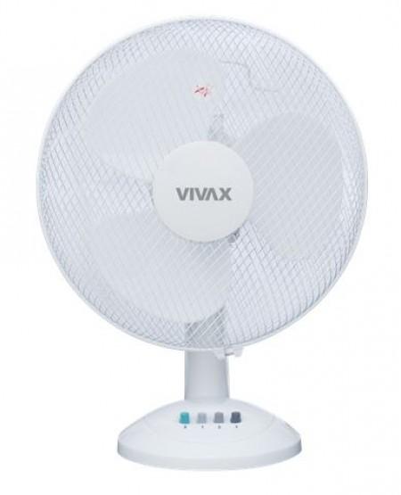 VIVAX HOME ventilator stoni FT-31T