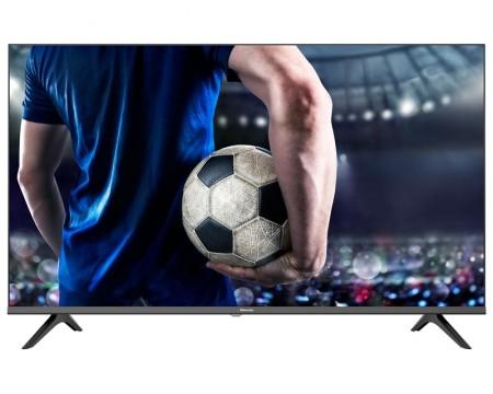 HISENSE 40 H40A5600F Smart LED Full HD digital TV