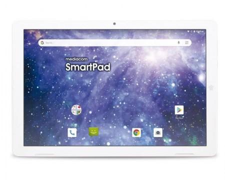 MEDIACOM Smartpad IYO 10 4G Phone SP1GY4G 10.1 FHD SC986 Octa Core 1.6GHz 3GB 32GB Android 9.0