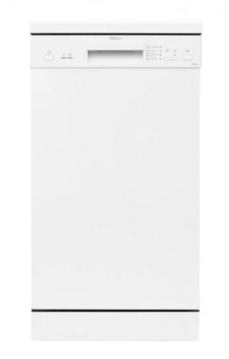 Tesla Sudomasina WD430M1,samostojeca,45 cm,bela